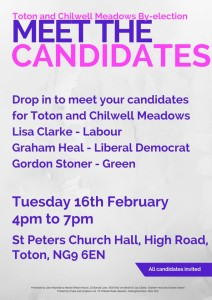 meet candidates toton large